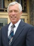 Attorney Karl Zufelt